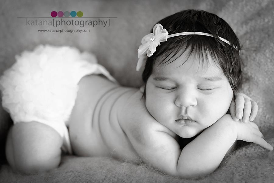 My Sweetest Creation: Little Mirchi