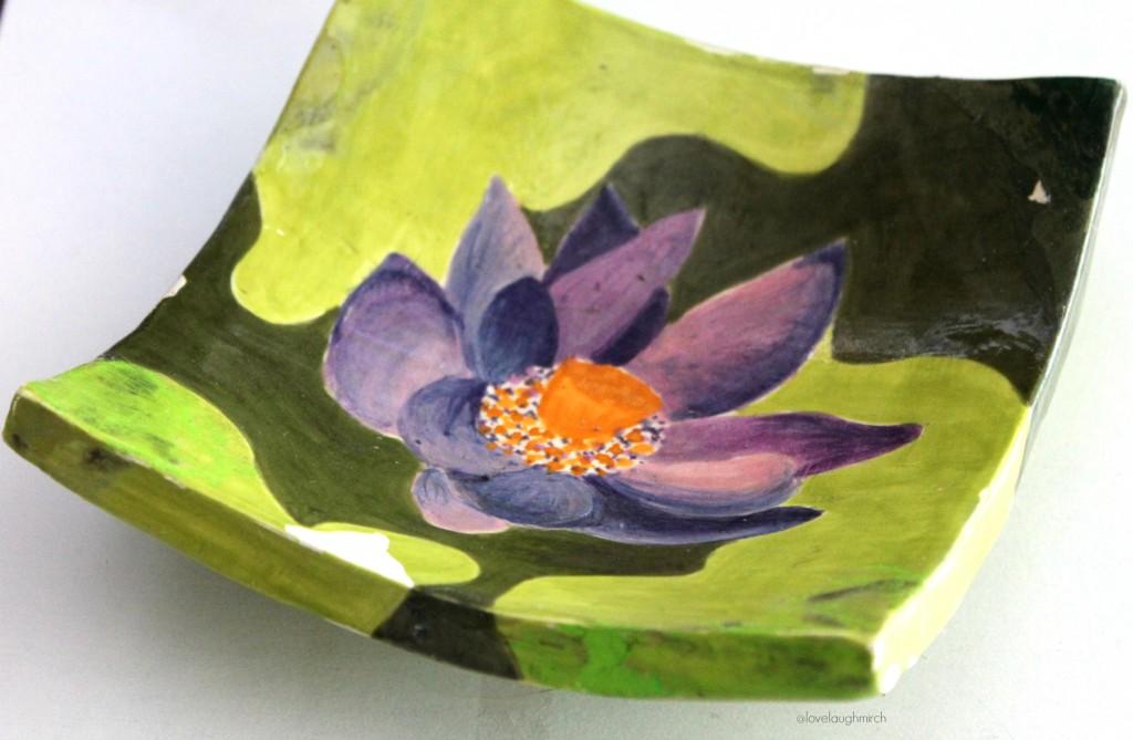 handmade1