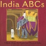 IndiABC