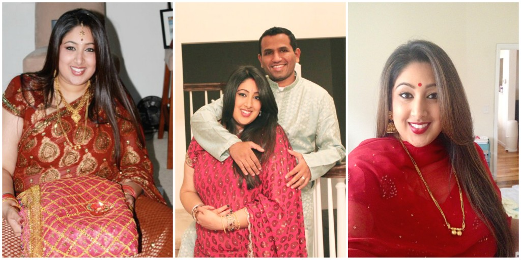 Karva Chauth through out the years