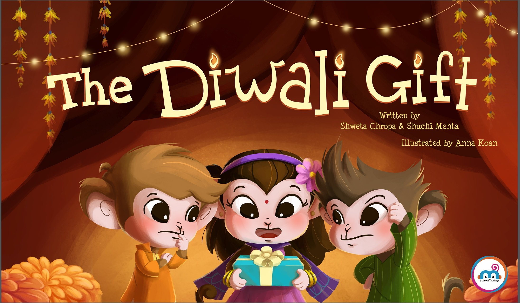 30 Childrens Books On Indian Culture Amp Festivals
