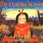 lilygarden