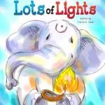 lotsoflights