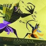 ramayanaloophole