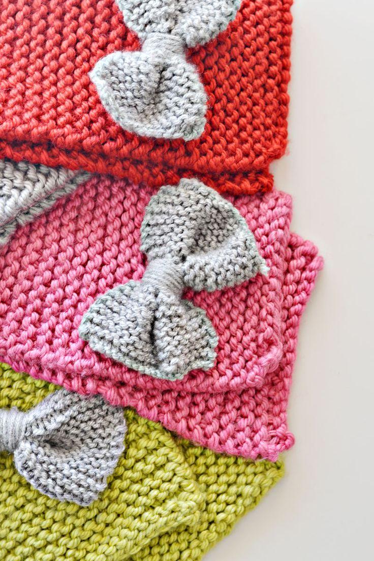 toddlerscarf