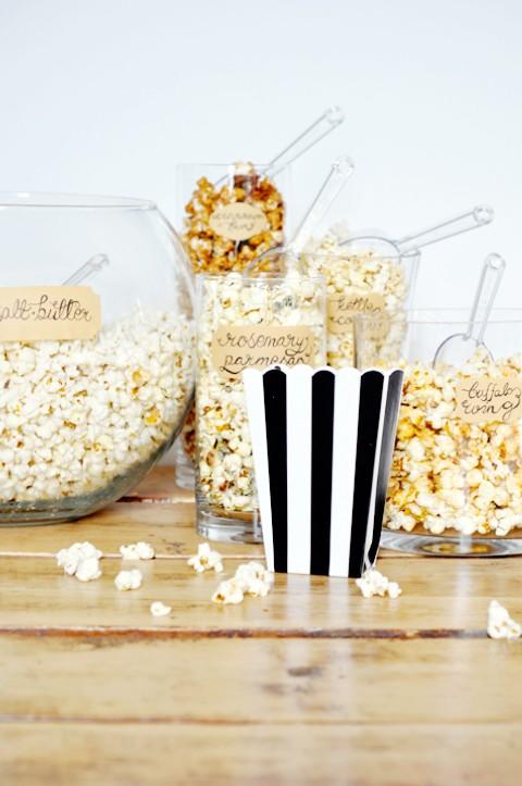 PopcornBar_2