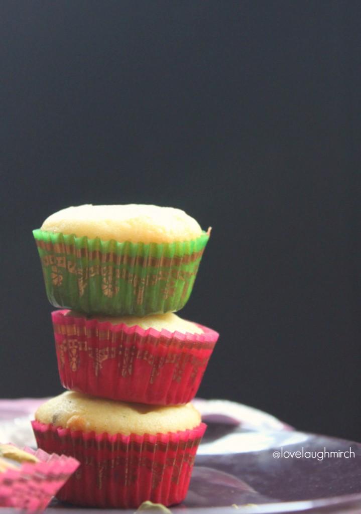 Persian_Love_Cakes_2