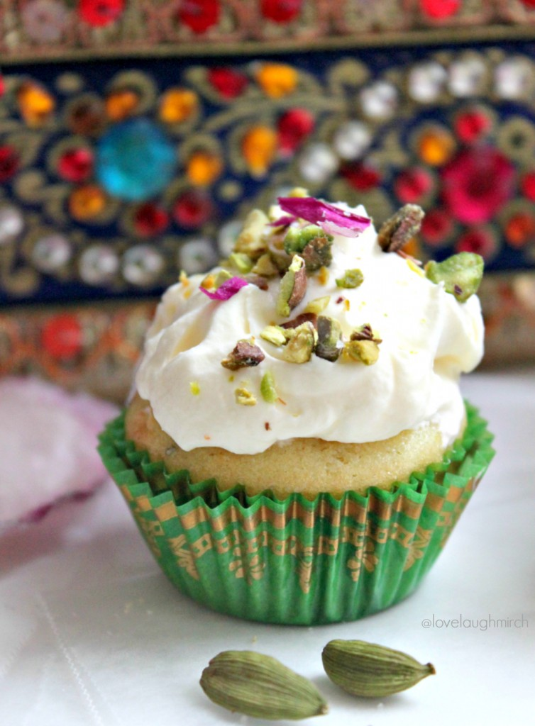 Persian_Love_Cakes_8