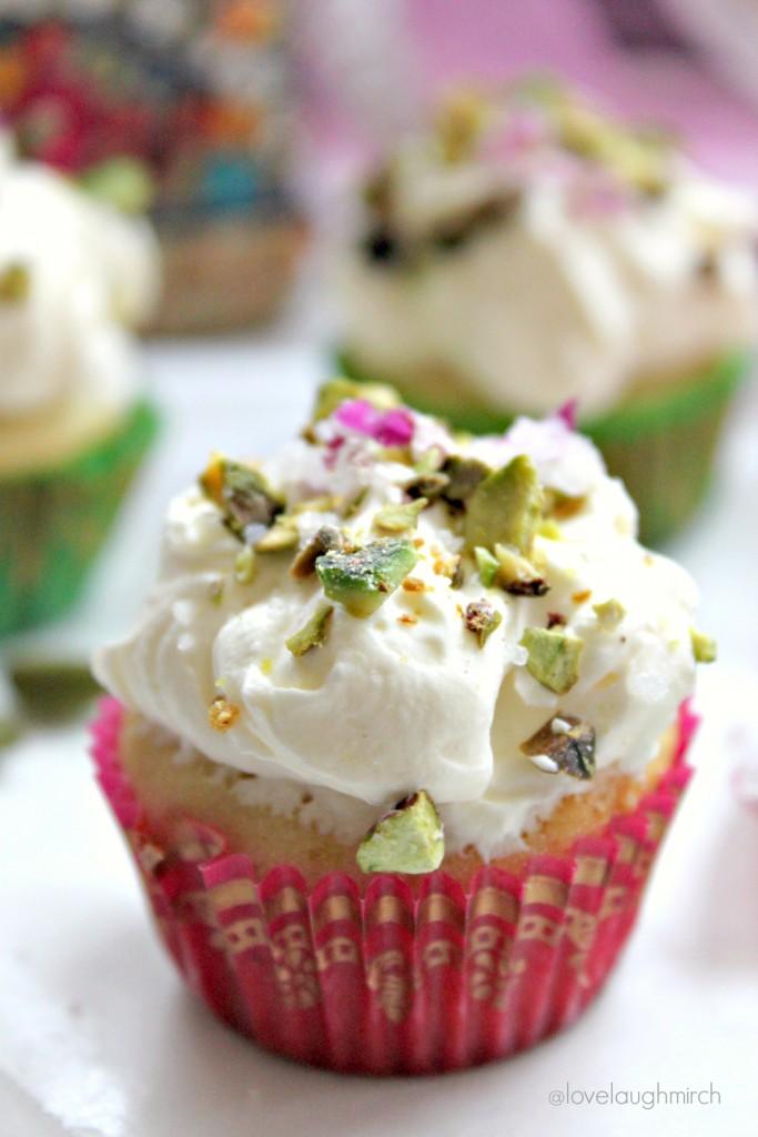 Persian_Love_Cakes_9