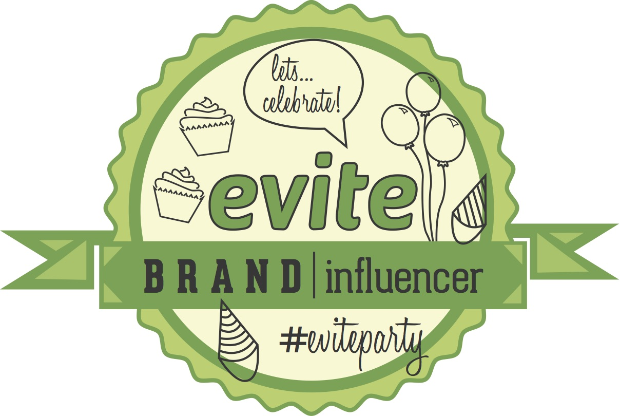Influencer Badge